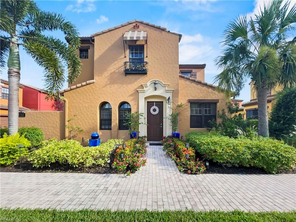 8760 Melosia Street #8001, Fort Myers, FL 33912 - #: 221049448