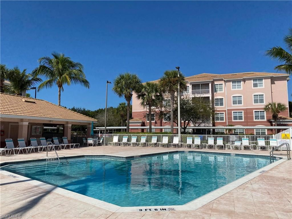 11741 Pasetto Lane #208, Fort Myers, FL 33908 - #: 221011449