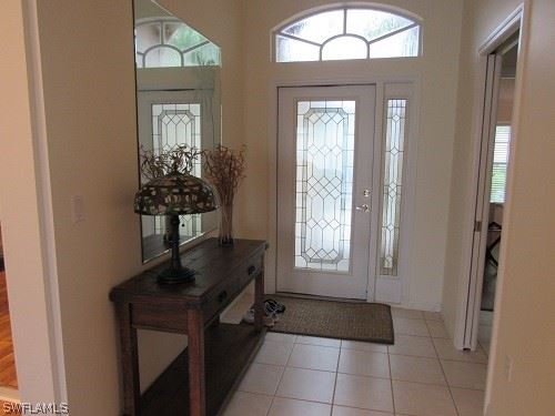 Tiny photo for 10356 White Palm Way, FORT MYERS, FL 33966 (MLS # 220072450)