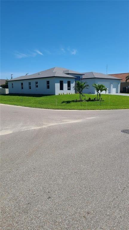 3001 SW 23rd Avenue, Cape Coral, FL 33914 - #: 221074450