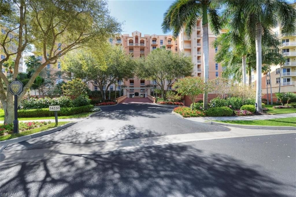 14220 Royal Harbour Court #512, Fort Myers, FL 33908 - #: 221013452