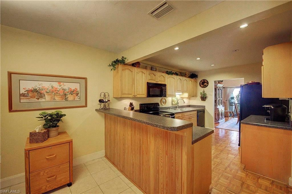Photo of 4397 E Mainmast Court, FORT MYERS, FL 33919 (MLS # 220021453)