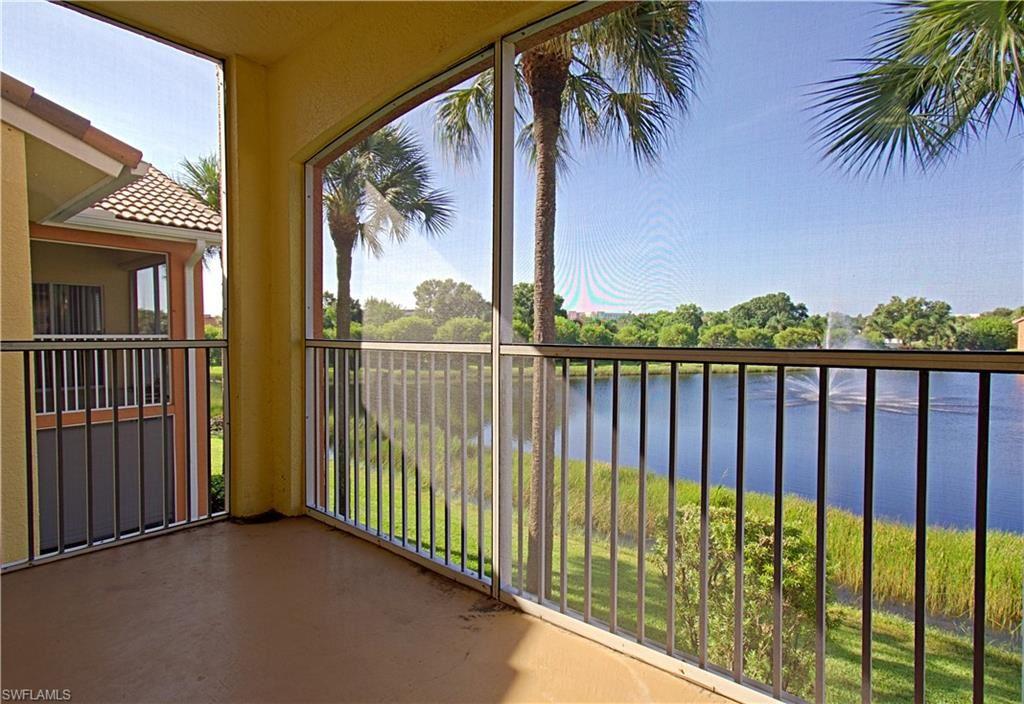 6450 Aragon Way #203, Fort Myers, FL 33966 - #: 220063453