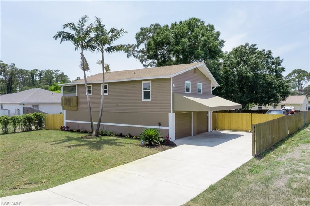 18274 Sycamore Road, Fort Myers, FL 33967 - #: 221033454