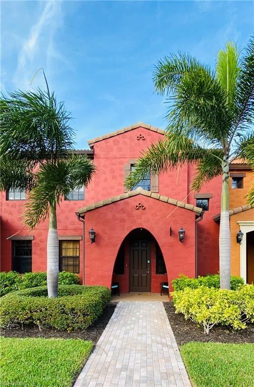 11796 Paseo Grande Boulevard #4707, Fort Myers, FL 33912 - #: 220003456