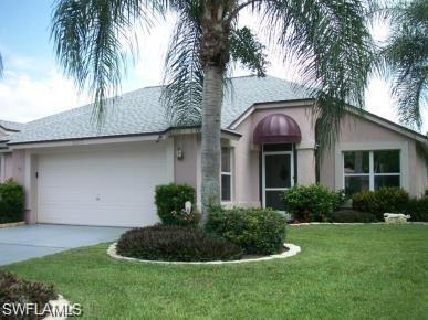 20931 Andiron Place, Estero, FL 33928 - #: 220029456