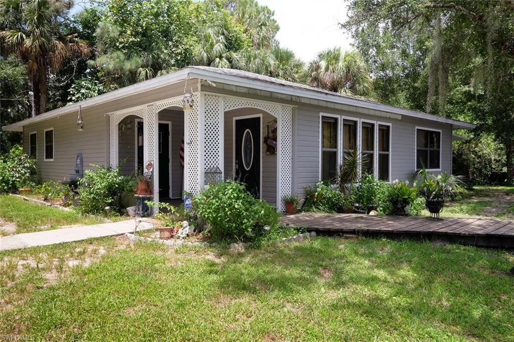 10951 Ruden Road, North Fort Myers, FL 33917 - #: 219080457