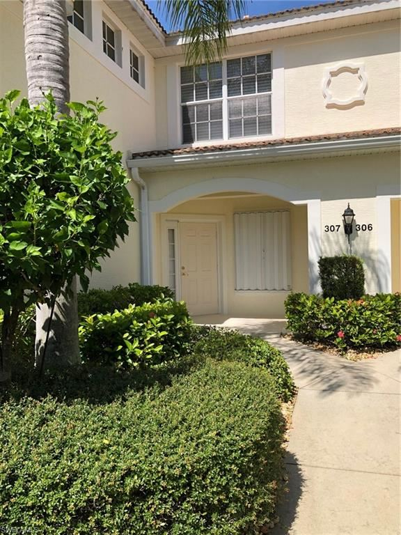 10116 Colonial Country Club Boulevard NW #307, Fort Myers, FL 33913 - #: 220059457