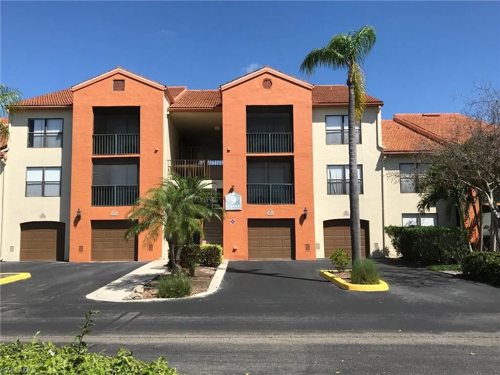 13555 Eagle Ridge Drive #924, Fort Myers, FL 33912 - #: 220022458