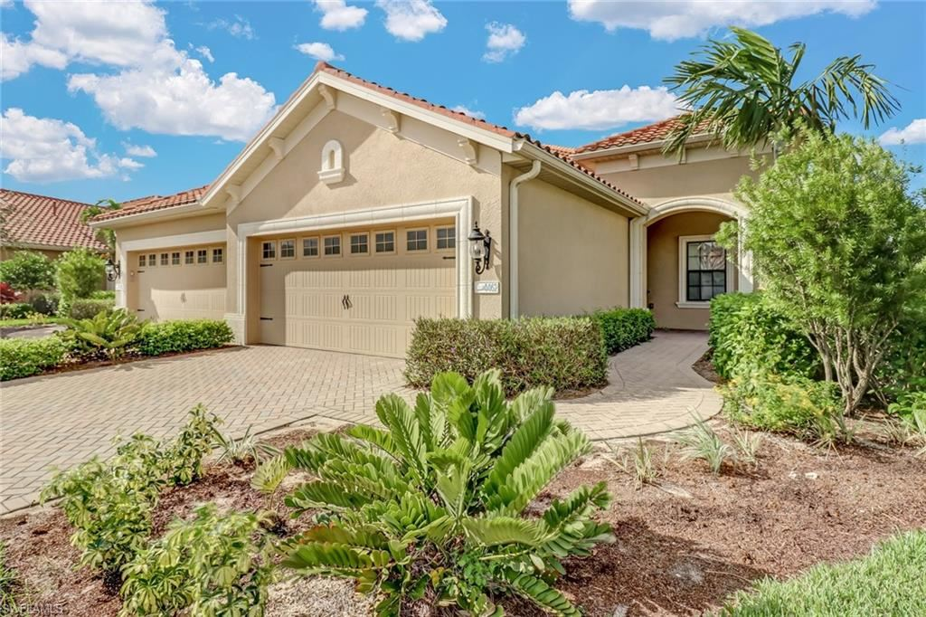 4462 Mystic Blue Way, Fort Myers, FL 33966 - #: 220067458
