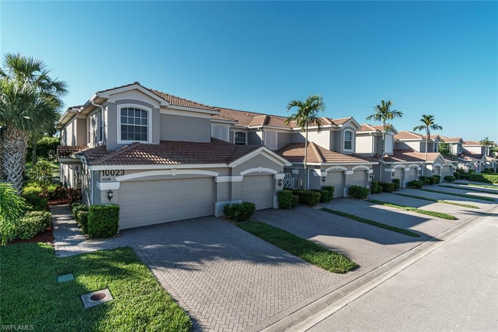 10023 Sky View Way #1206, Fort Myers, FL 33913 - #: 220028459