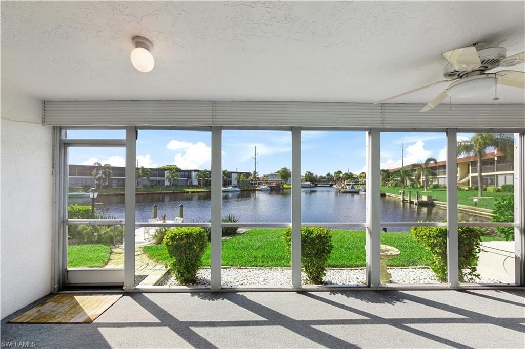 108 SE 47th Street #104, Cape Coral, FL 33904 - #: 220057459