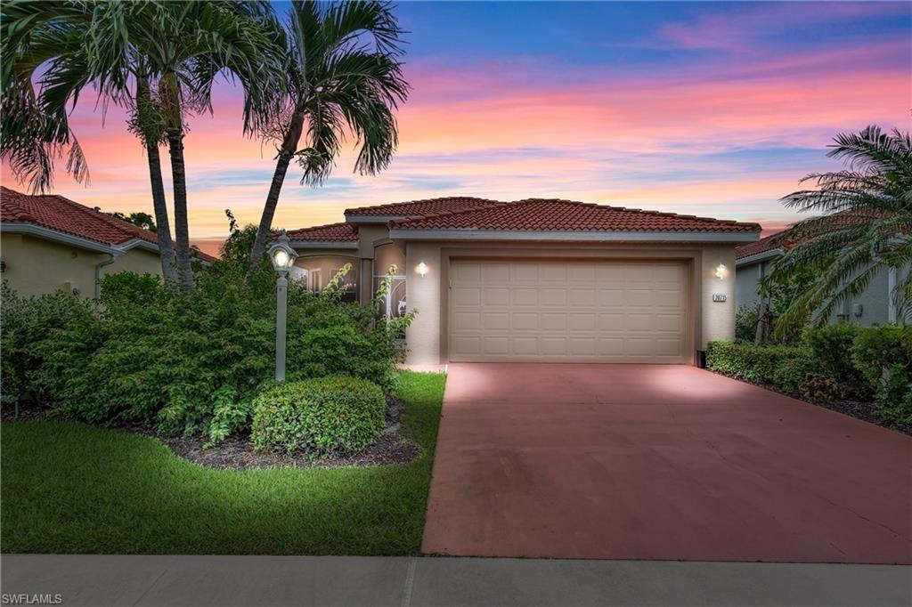 20715 Kaidon Lane, North Fort Myers, FL 33917 - MLS#: 220053461