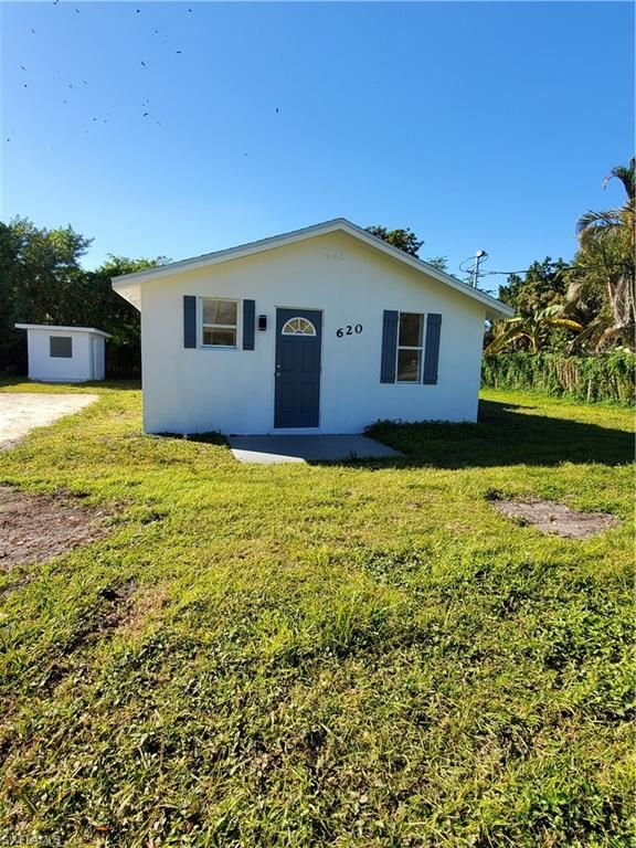 620 Nuna Avenue, Fort Myers, FL 33905 - MLS#: 221011461