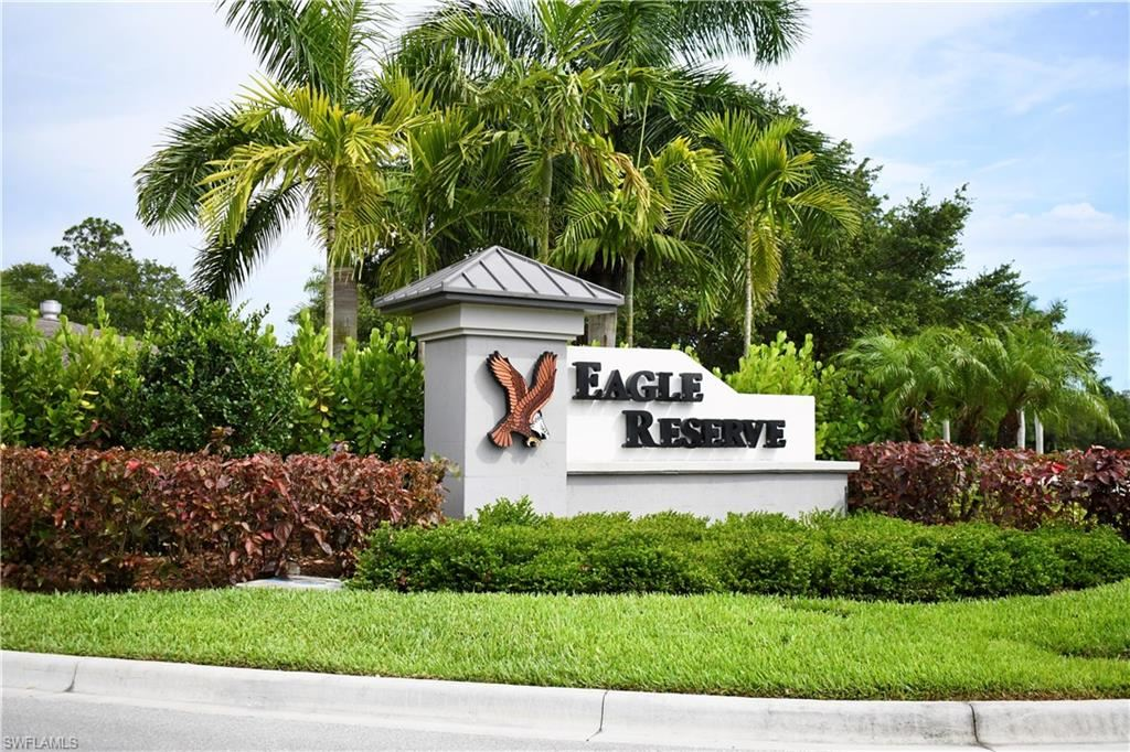 4037 Spotted Eagle Way, Fort Myers, FL 33966 - #: 221042462