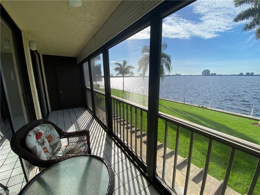 3460 N Key Drive #221, North Fort Myers, FL 33903 - #: 220056463