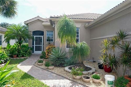 Photo of 16408 Willowcrest Way, FORT MYERS, FL 33908 (MLS # 219079464)