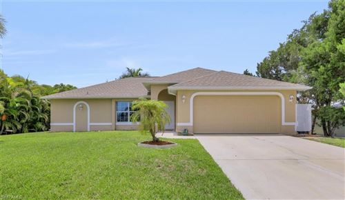 Photo of 1928 SW 3rd Street, CAPE CORAL, FL 33991 (MLS # 220034465)