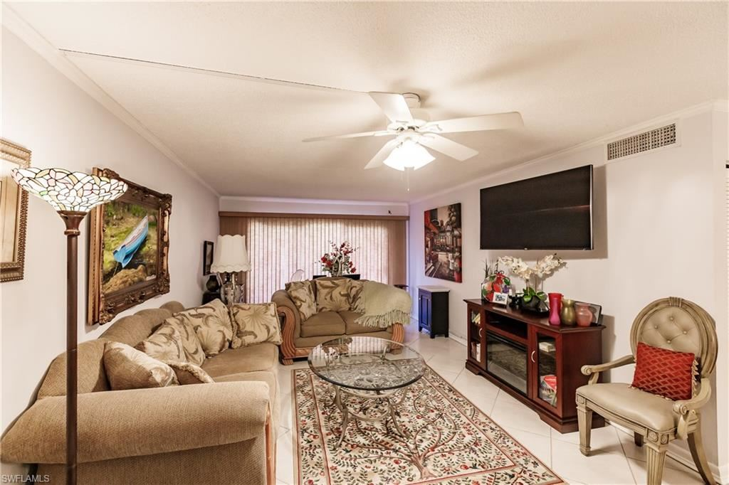 3706 Broadway #15, Fort Myers, FL 33901 - #: 220074465