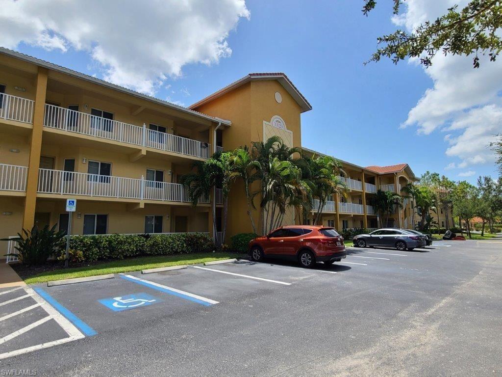 10020 Maddox Lane #211, Bonita Springs, FL 34135 - MLS#: 220055466