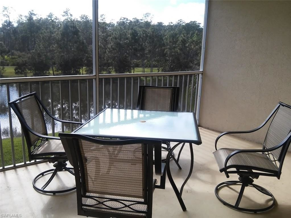 10137 Colonial Country Club Boulevard #1103, Fort Myers, FL 33913 - #: 220064466