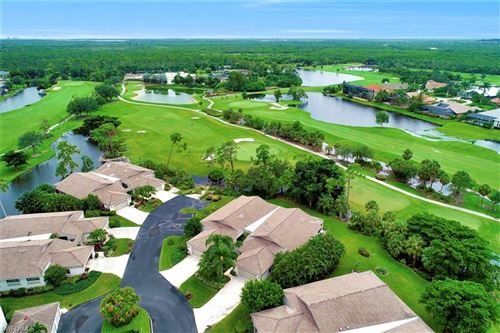 Photo of 16686 Waters Edge CT, FORT MYERS, FL 33908 (MLS # 219052468)