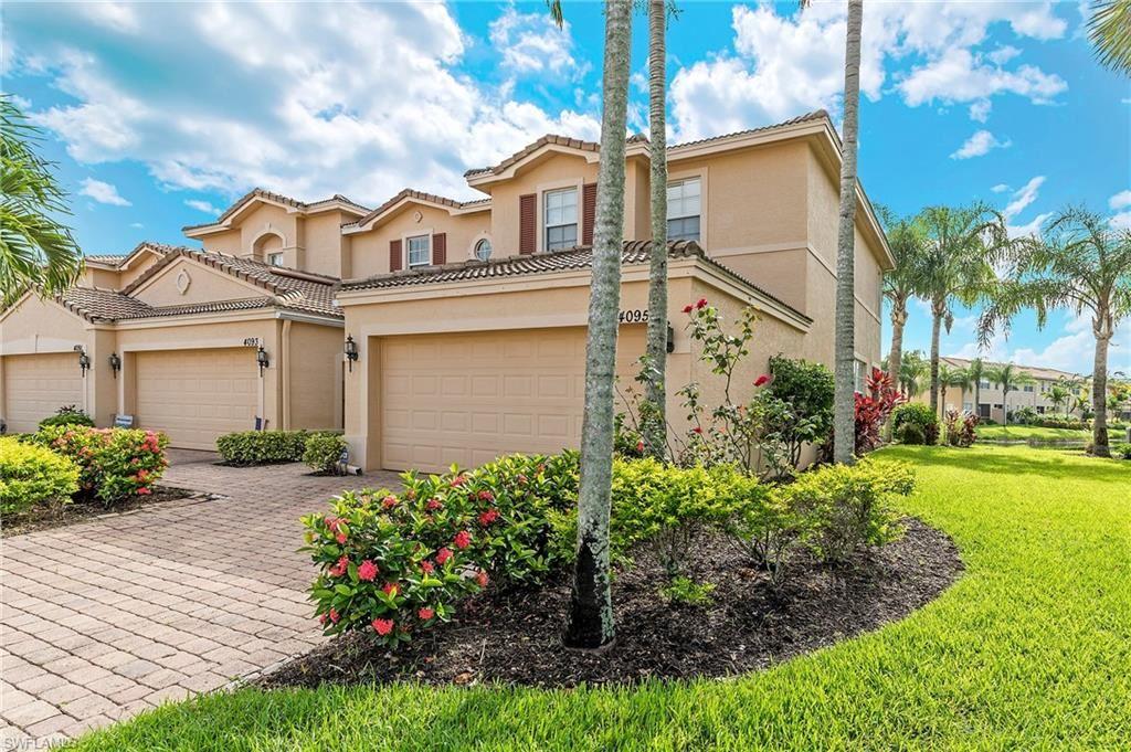4095 Cherrybrook Loop, Fort Myers, FL 33966 - #: 220041468