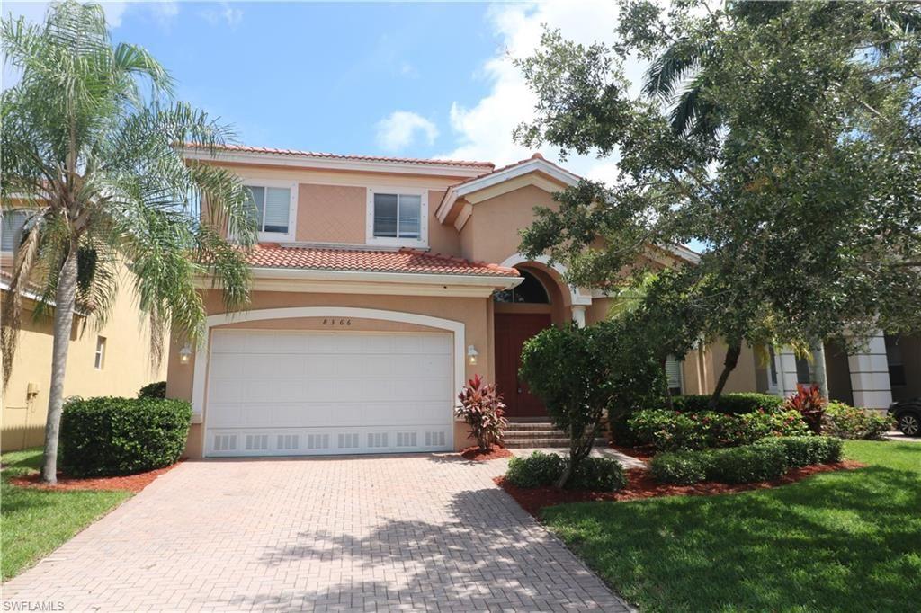 8366 Sumner Avenue, Fort Myers, FL 33908 - #: 221053468