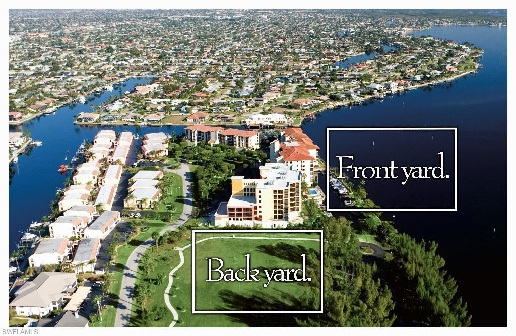 4029 SE 20th Place #402, Cape Coral, FL 33904 - #: 220002469