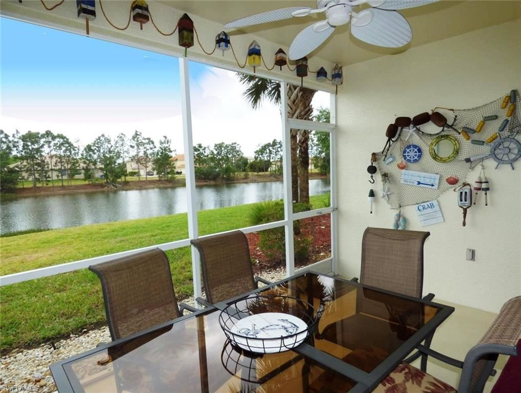 10133 Colonial Country Club Boulevard #1307, Fort Myers, FL 33913 - #: 221027469