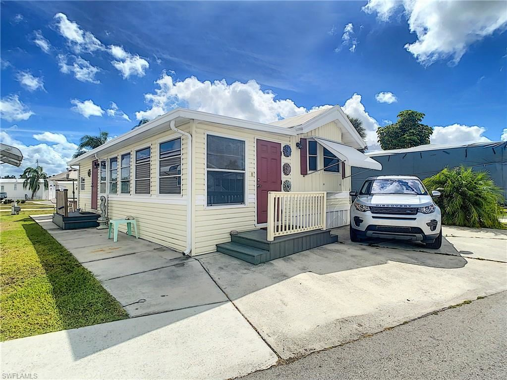 17163 Atwater Way, Fort Myers, FL 33967 - #: 221041469