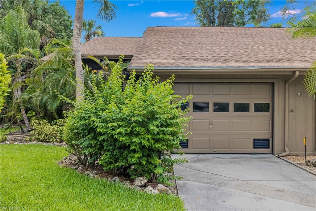 17564 Village Inlet Court, Fort Myers, FL 33908 - #: 221046469