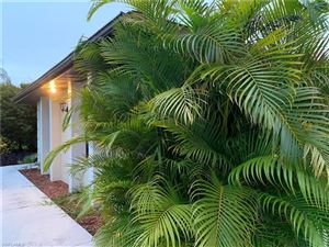Photo of 1618 SW 17th TER, CAPE CORAL, FL 33991 (MLS # 219049472)
