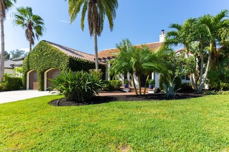 2818 NW 43rd Place, Cape Coral, FL 33993 - #: 220064472