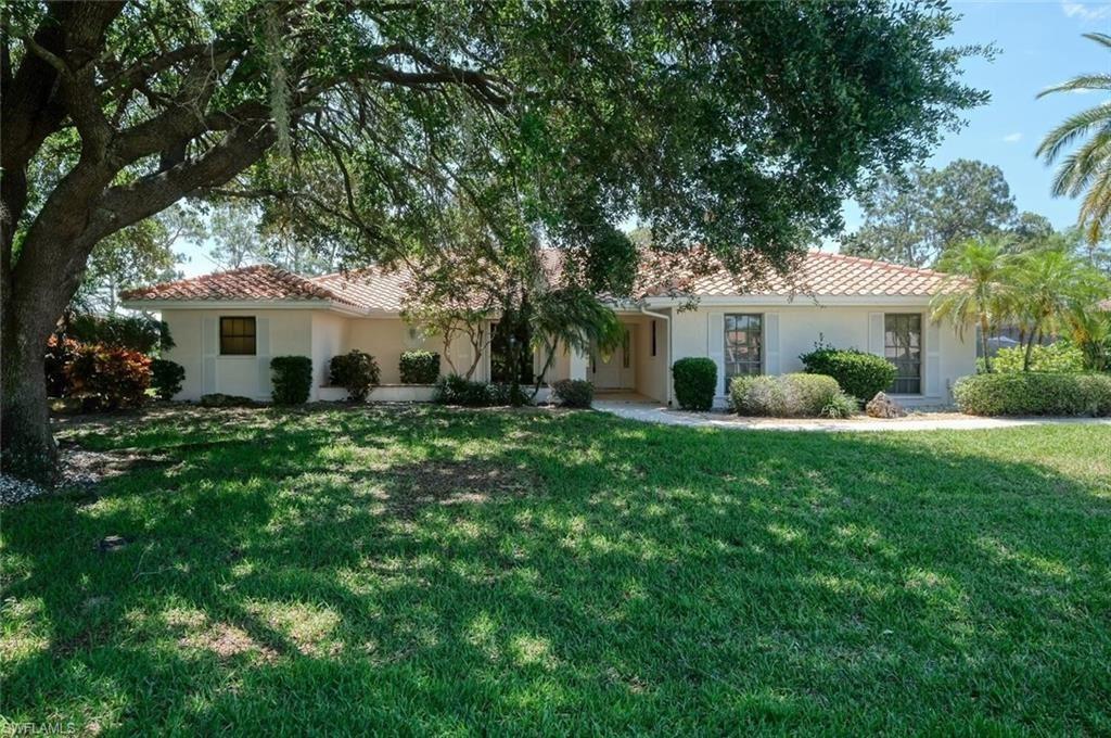 15341 Tweedale Circle, Fort Myers, FL 33912 - #: 221029472