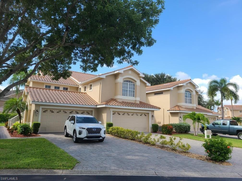 14630 Glen Cove Drive SE #102, Fort Myers, FL 33919 - #: 221058472