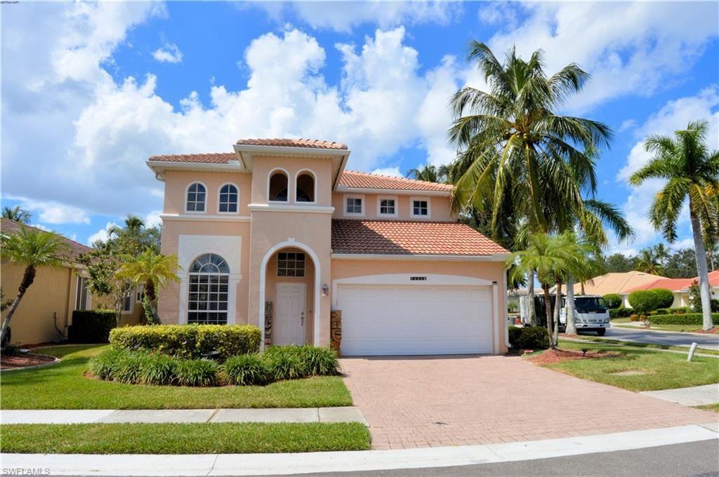 Fort Myers, FL 33907