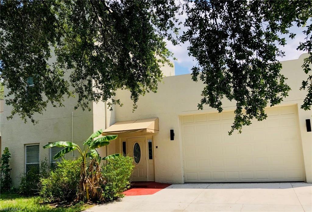 4223 Mcgregor Boulevard, Fort Myers, FL 33901 - #: 221052474
