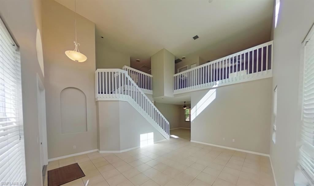 17573 Holly Oak Avenue, Fort Myers, FL 33967 - MLS#: 221072474
