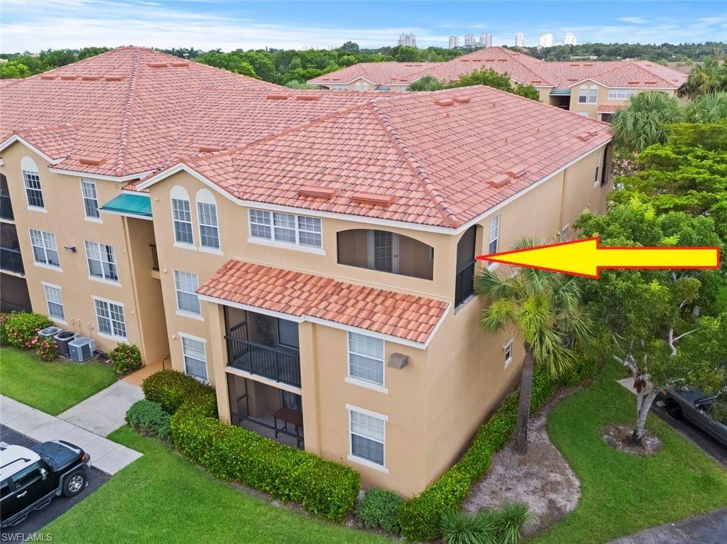 8735 River Homes Lane #6302, Bonita Springs, FL 34135 - #: 220042475