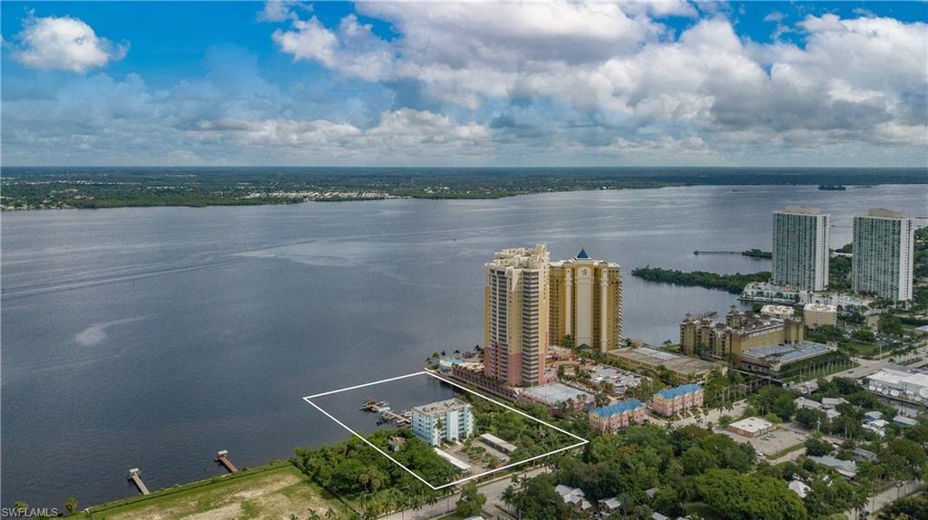 2711 1st Street #404, Fort Myers, FL 33916 - #: 221048475