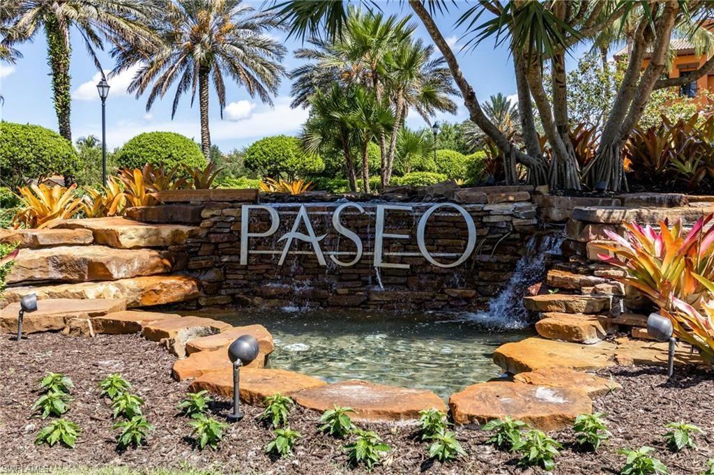 11796 Paseo Grande Boulevard #4701, Fort Myers, FL 33912 - #: 221065476