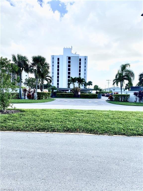 3300 N Key Drive #1W, North Fort Myers, FL 33903 - #: 220073477