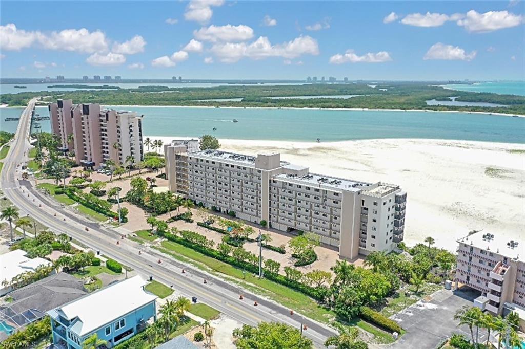 8350 Estero Boulevard #435, Fort Myers Beach, FL 33931 - #: 220034478