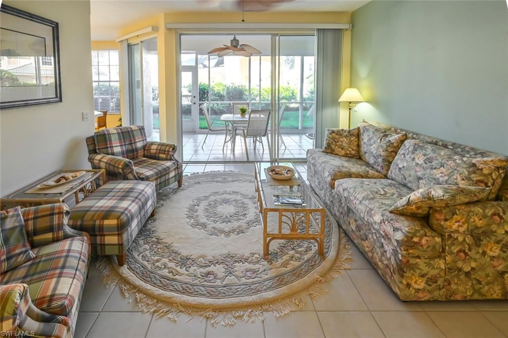 14541 Grande Cay Circle #3108, Fort Myers, FL 33908 - #: 220001479