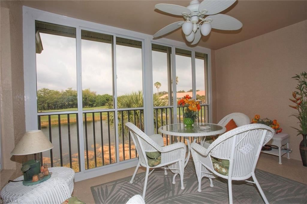 10420 Wine Palm Road #5424, Fort Myers, FL 33966 - #: 220025479