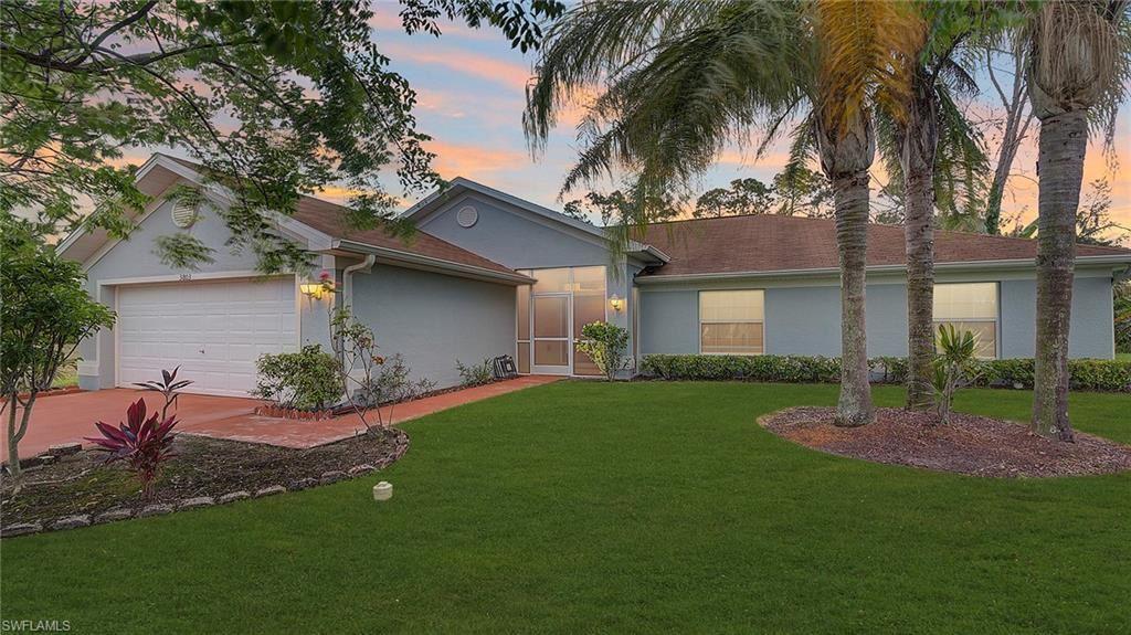 3803 Oasis Boulevard, Cape Coral, FL 33914 - #: 221023479