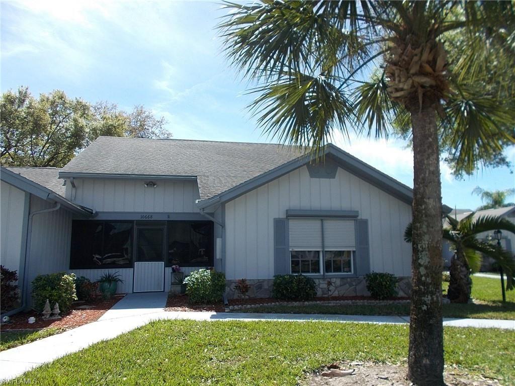 10668 Talmadge Court, Lehigh Acres, FL 33936 - #: 221017480