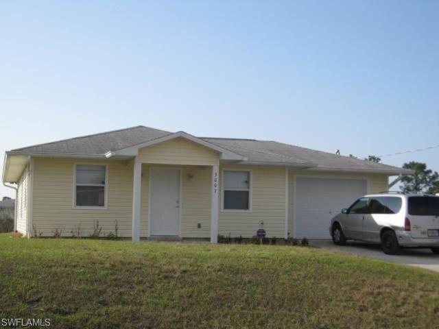 3007 75th Street W, Lehigh Acres, FL 33971 - #: 221051481