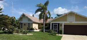 Photo of 623 SW 40th TER, CAPE CORAL, FL 33914 (MLS # 219029482)